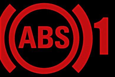 ABS / EBS vizsgálat, javítás